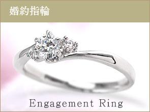 婚約指輪の鑑定書の読み方や4Cグレードの解説