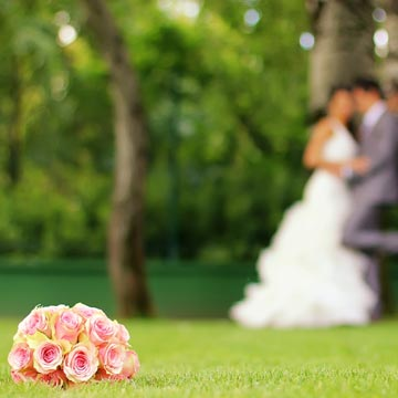 一生に一度の大切な指輪、婚約指輪&結婚指輪はWATANABEへ!